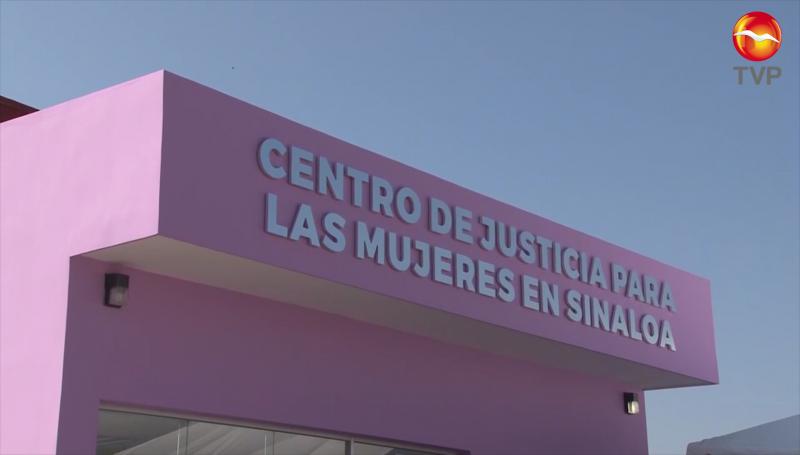 Las atenciones a mujeres víctimas de violencia no se detienen: CJM