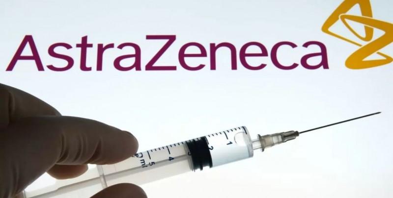 AstraZeneca cree que su vacuna puede estar lista antes de que termine el 2020