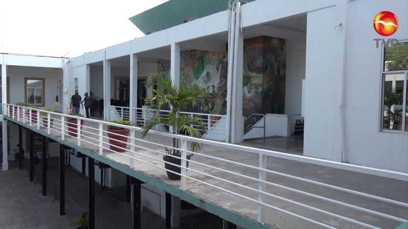 Buscarán que direcciones operen sin titulares en Mazatlán