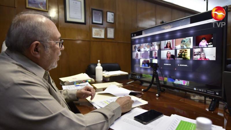 Se revoca sentencia del TEESIN en caso de la Síndico Procuradora