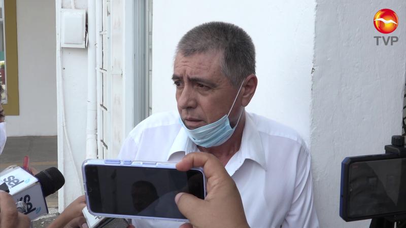 Mantienen lucha contra antenas ionizadoras en Mazatlán