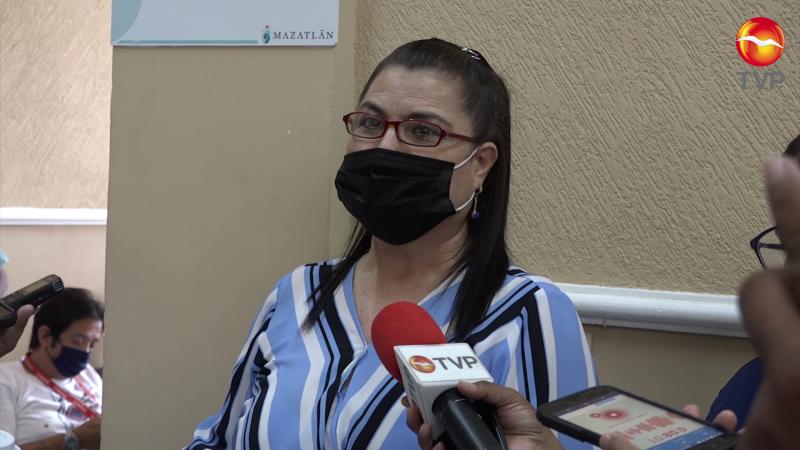 Buscan nuevo titular del Órgano Interno de Control en Mazatlán