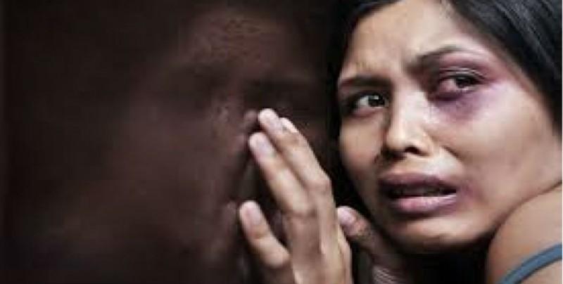 No hay datos aproximados de incremento de violencia a las mujeres