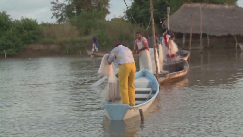 Comisión de Pesca solicita reunión con Sergio Torres para revisar el proyecto de presupuesto