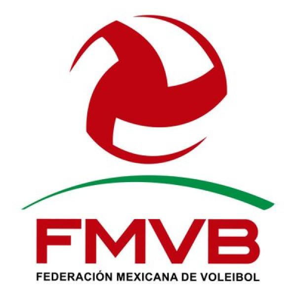 Federación Mexicana Voleibol contrata al brasileño José Petry