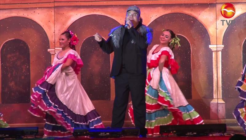 Así será el festejo patrio en Mazatlán