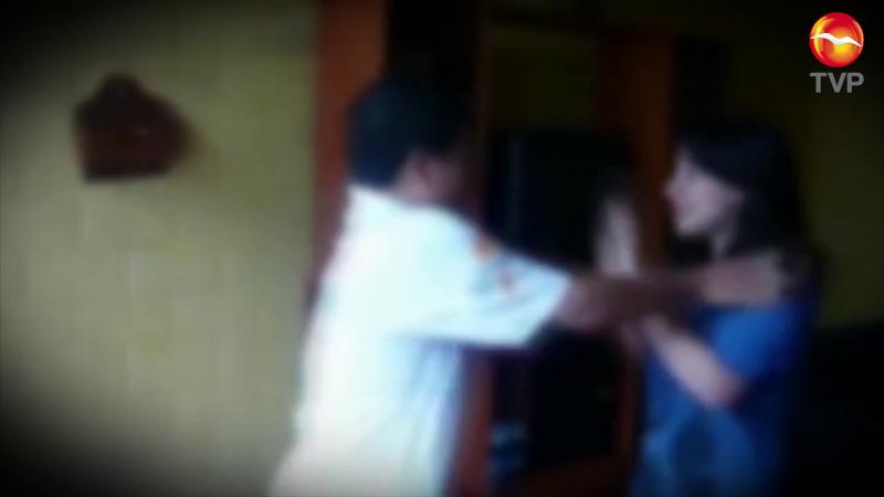 Sin 'freno' violencia a la mujer en Mazatlán