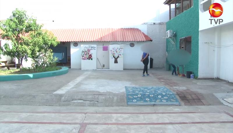 Floreser Mazatlán solicita apoyo de la sociedad