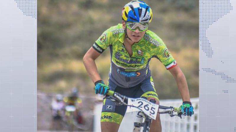 Club deportivo 'Walikochis' invitan a sumarse a a causa del ciclista Felipe Hernández