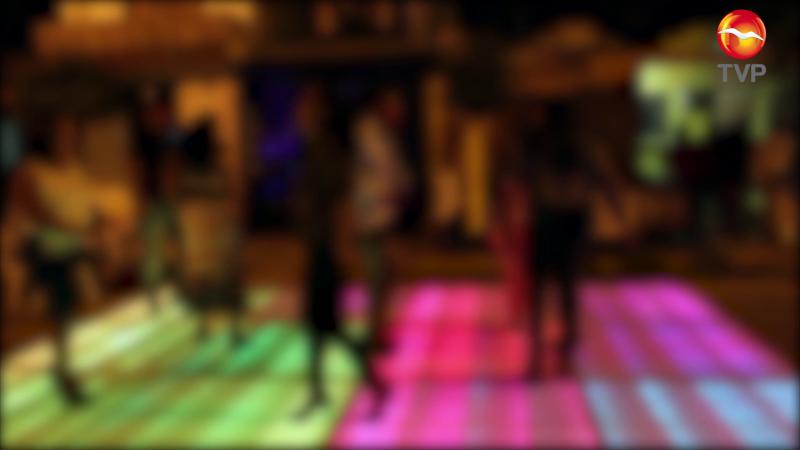 Habrá fiestas sin bailes en salones de eventos de Mazatlán