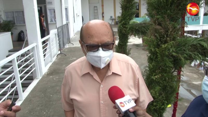 Sin dispararse la basura en festejos patrios de Mazatlán