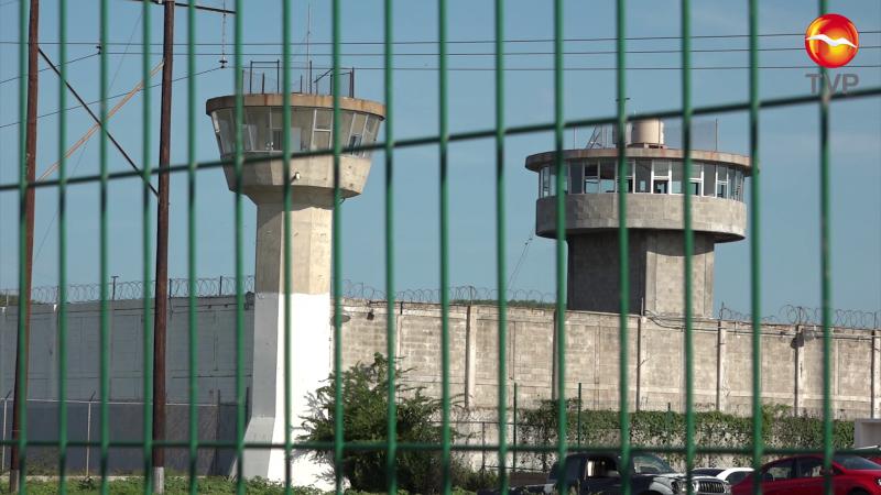 Llegan a acuerdo en adeudo de agua potable en el Penal de Mazatlán
