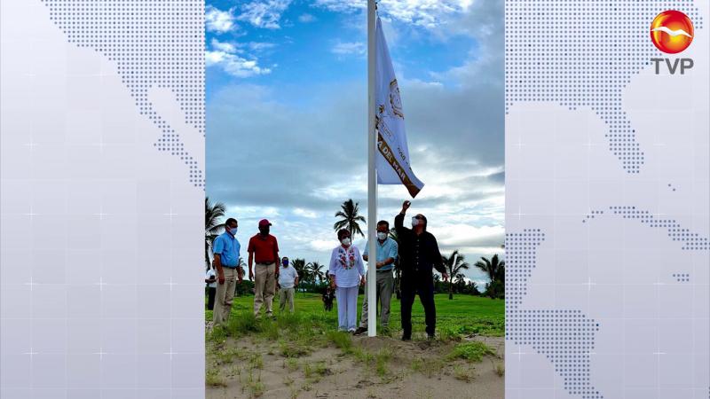 Suma Mazatlán otra 'bandera blanca' más en zona de playa