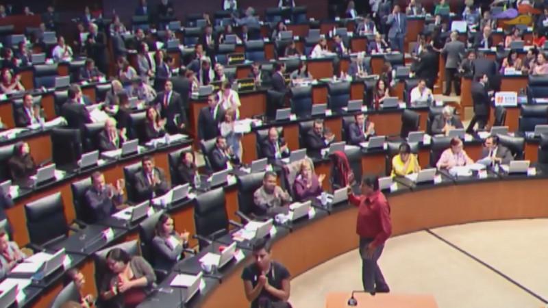 El proyecto de presupuesto de AMLO atiende las necesidades del pueblo mexicano