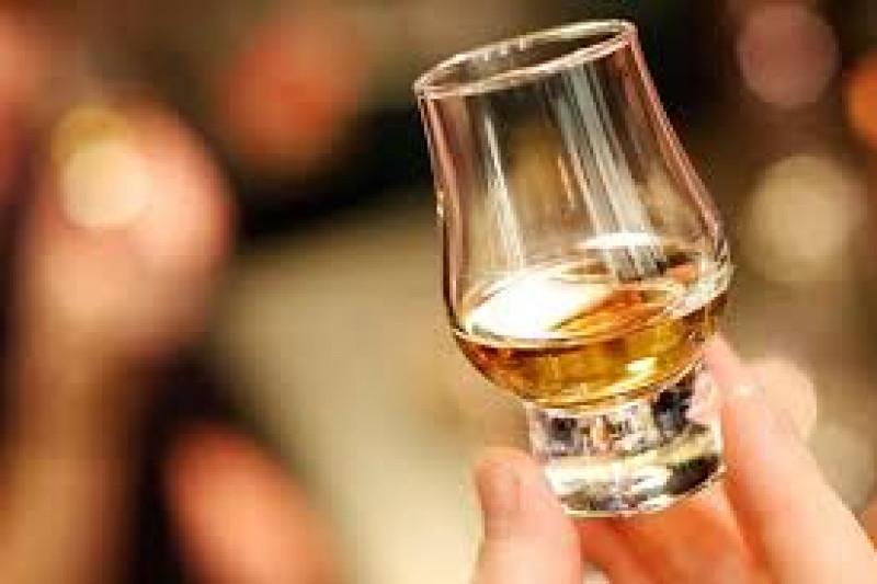 Busca INIFAP desarrollar semilla de cebada para whisky