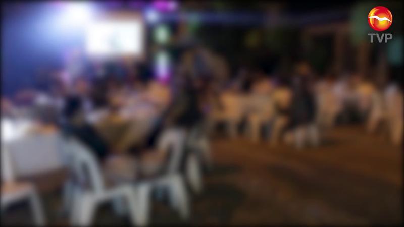 Pasan la prueba 19 salones de eventos en Mazatlán