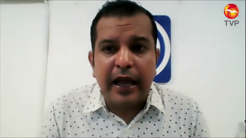 Ve el PAN obstaculización a algunos gimnasios en Mazatlán