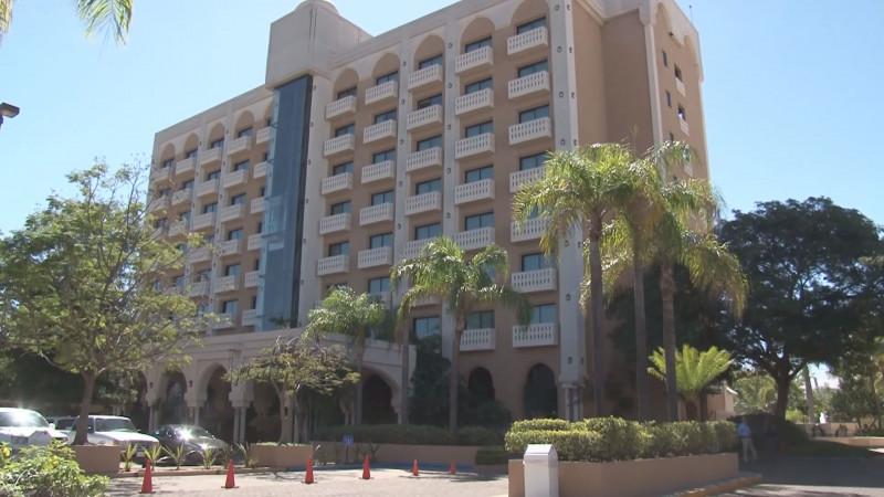 Hoteles y moteles recuperan la confianza de los turistas para solicitar sus servicios durante la pandemia