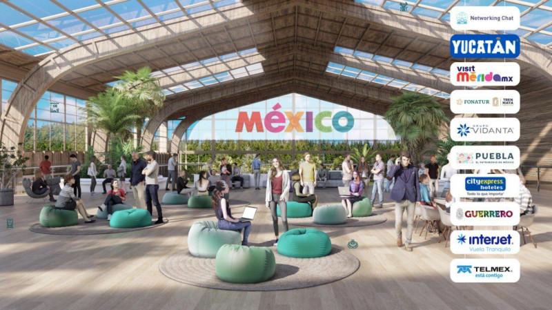 Sinaloa pretende lograr 660 citas de negocios durante el Tianguis Turístico Digital