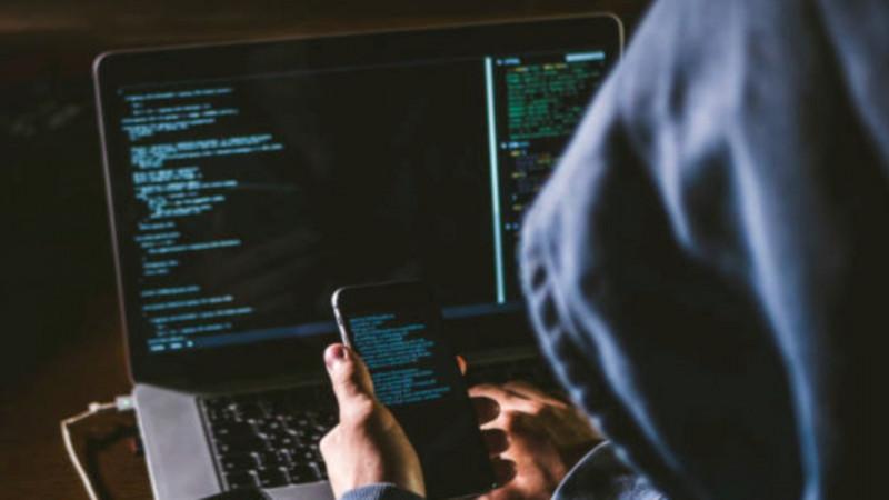 Beneficio económico o competidores deshonestos, posibles causas de ciberataque a medios: Experto