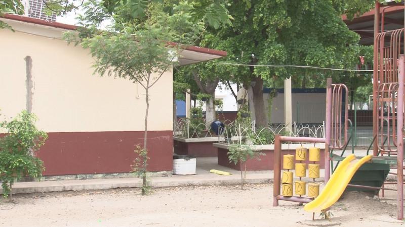 12 municipios de Sinaloa podría regresar a las clases presenciales