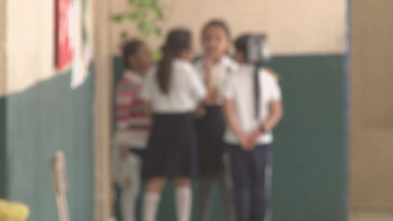 1 de cada 2 adolescentes reprueban la prueba PISA en México