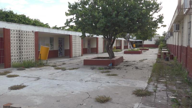 Promueven el seguro para solventar gastos de robos en las escuelas