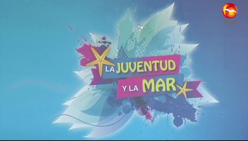 """Invitan al concurso """"La Juventud y la Mar"""""""