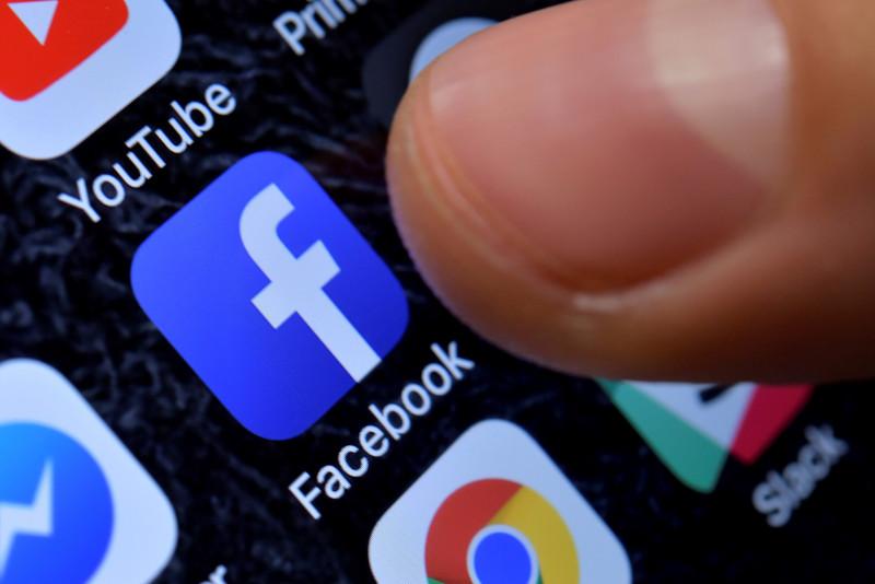 Facebook y el más allá digital