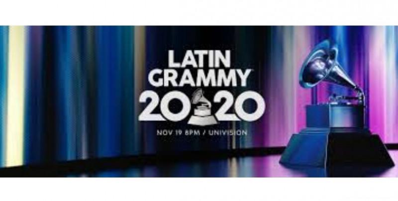 Esto es lo más importante de las nominaciones al Latin Grammy 2020