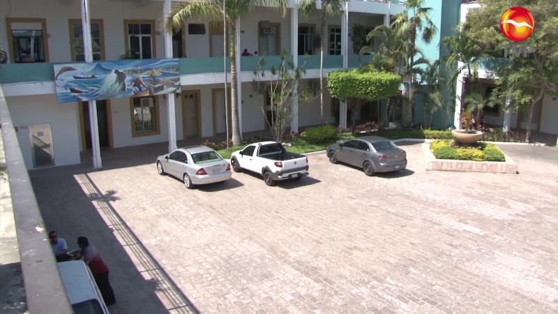 Llaman a racionalizar el gasto público en Mazatlán