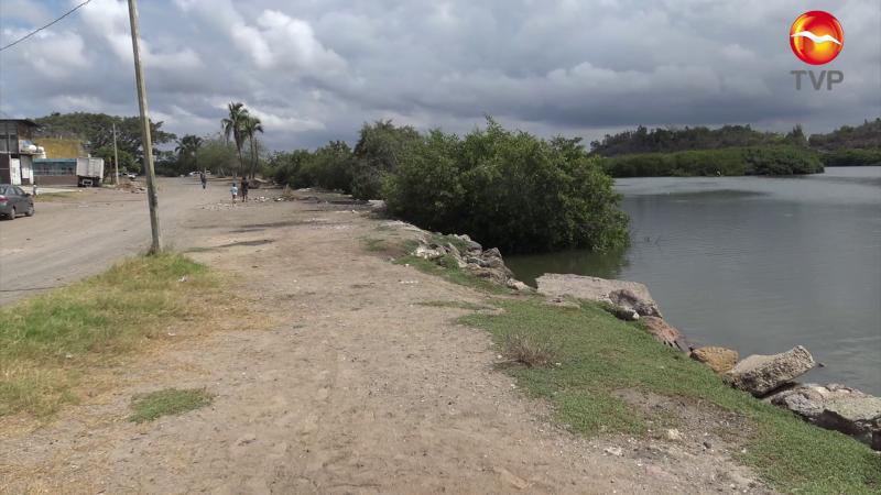 Por iniciar licitación del nuevo Malecón de Mazatlán
