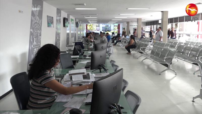 Reducción de 800 Mdp en participaciones federales para Sinaloa
