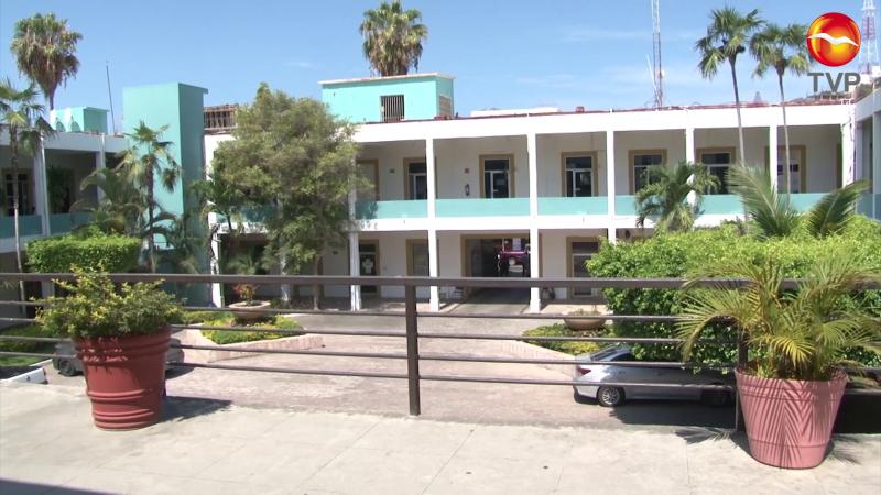 Emiten alerta de opacidad en el Órgano Interno de Control de Mazatlán
