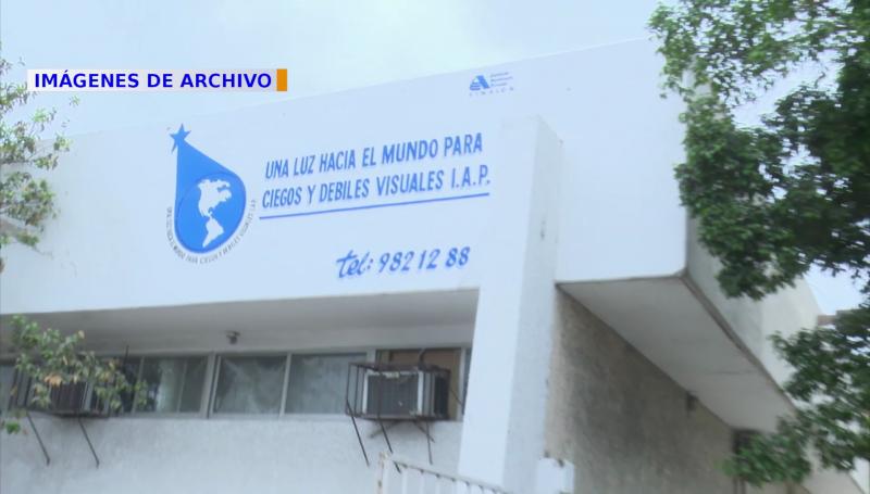 Pone en aprietos la pandemia también a las OSC en Mazatlán