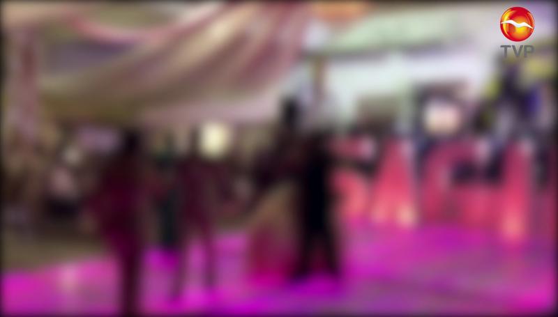 Palomean a 20 salones de eventos en Mazatlán
