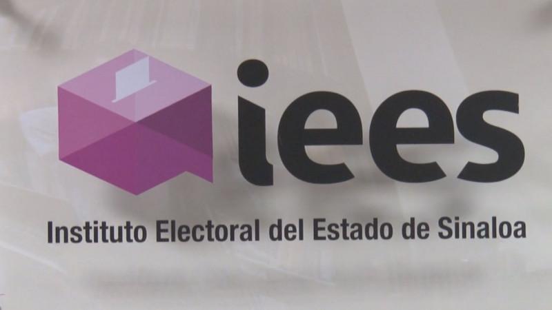 Requiere el IEES de 228 ciudadanos para representar consejos