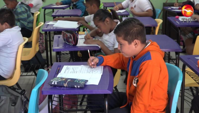 Recorte presupuestal afectaría seriamente al sector educativo