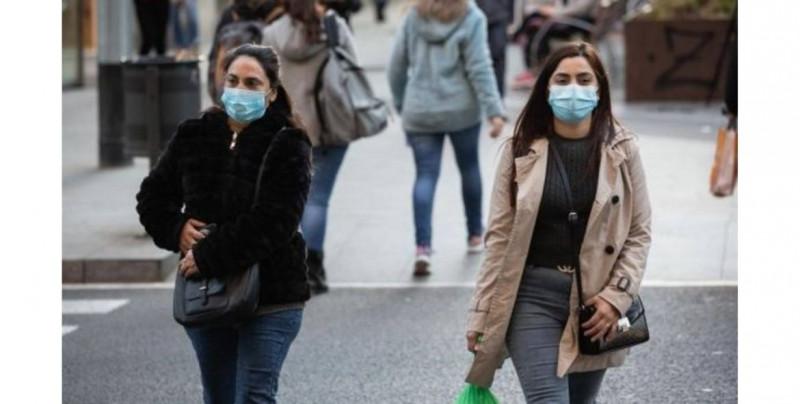 La pandemia ha afectado más a las mujeres en lo económico: Fondo Monetario Internacional
