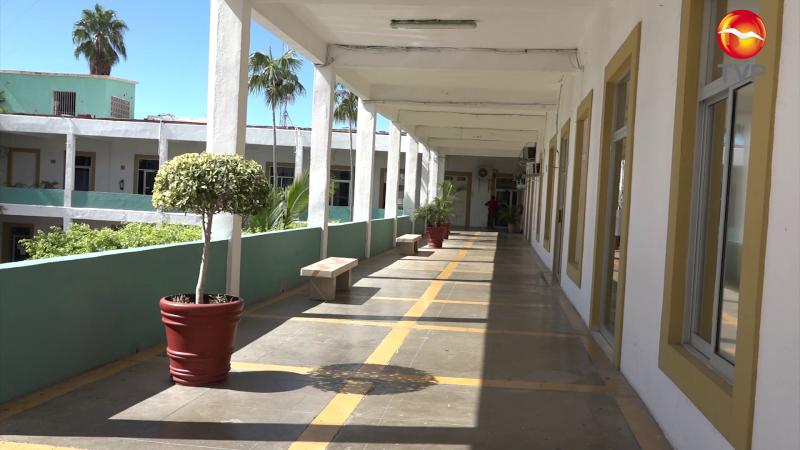 Van 28 funcionarios despedidos en el Ayuntamiento de Mazatlán