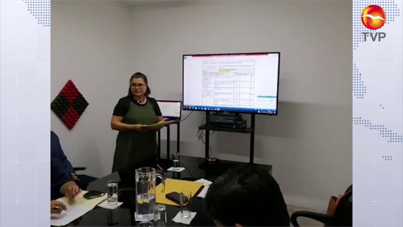 Ve 'choque político' en designación de nuevo titular del OIC de Mazatlán