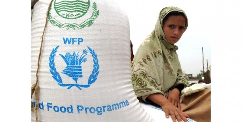 El Programa Mundial de Alimentos le gana a Greta Thunberg y a la OMS el Nobel de la Paz 2020
