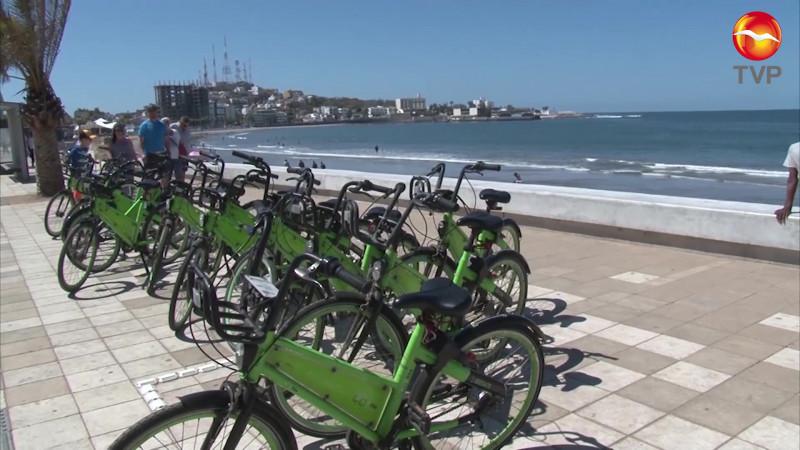 Aguarda el 'Muévete Chilo' su regreso en Mazatlán
