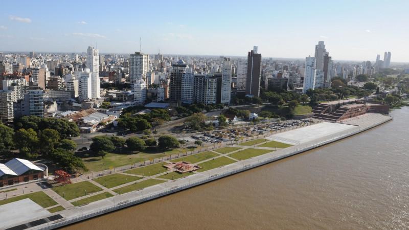 Se abordará en feria internacional,  el futuro de las ciudades latinas tras la pandemia