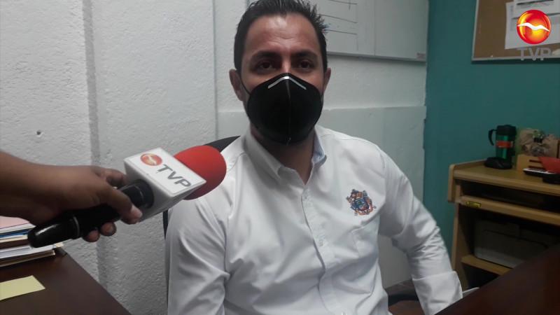 Amonestados tres bares el fin de semana en Mazatlán