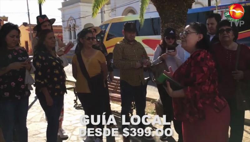 ¡Atrévete a conocer Sinaloa y sus bellezas!