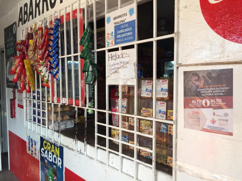 CEPAVIF continua con sus actividades de perifoneo por la colonias de Culiacán