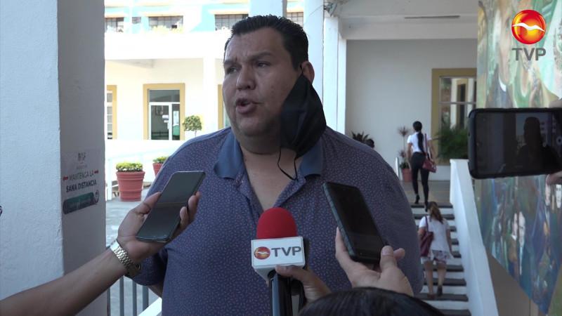 Defiende Padilla Díaz su ratificación