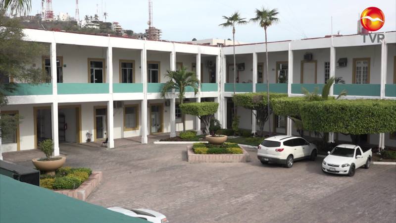 Adelanta Ayuntamiento aguinaldos por pandemia en Mazatlán