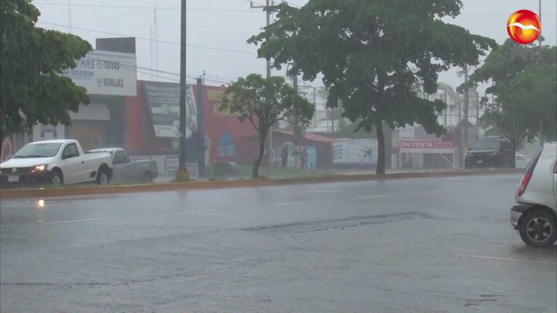 Afinan el Atlas de Riesgo para Mazatlán